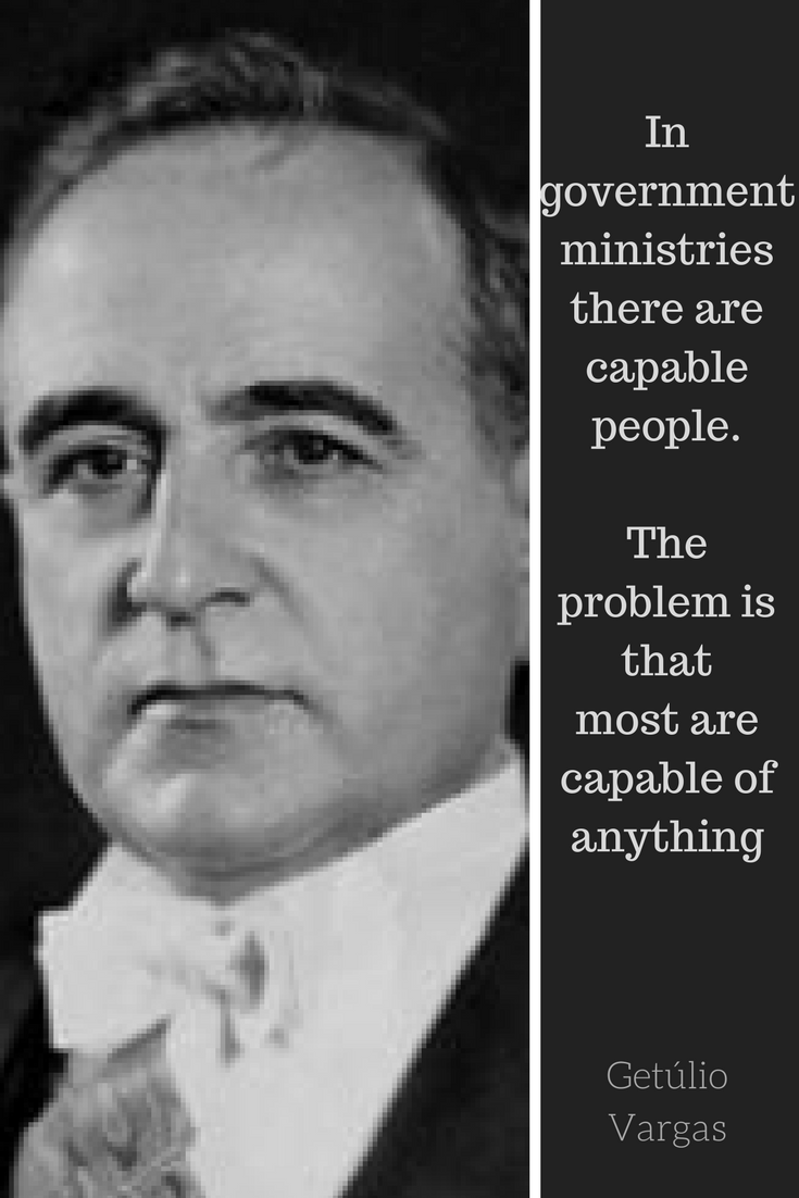 In the ministry there are capable people, the problem is that most are capable of anything..png