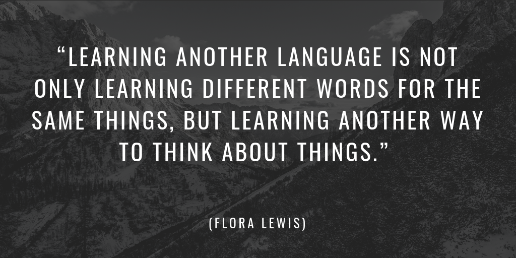Flora Lewis quote.png