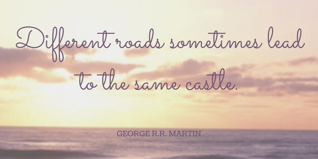 George RR Martin Quote.png