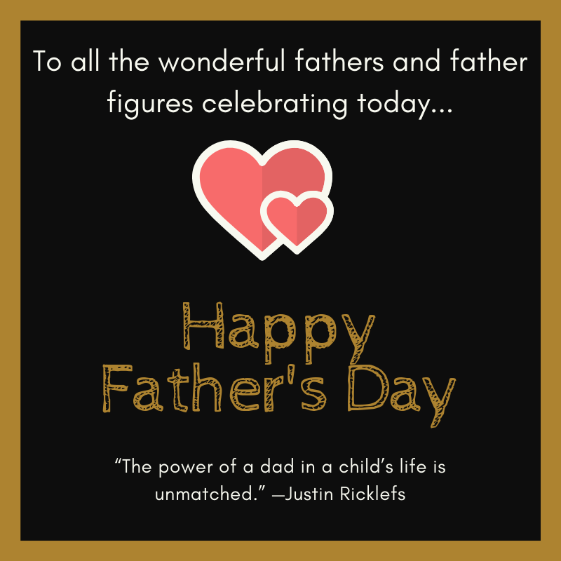 To all the wonderful fathers and father figures celebrating today....png