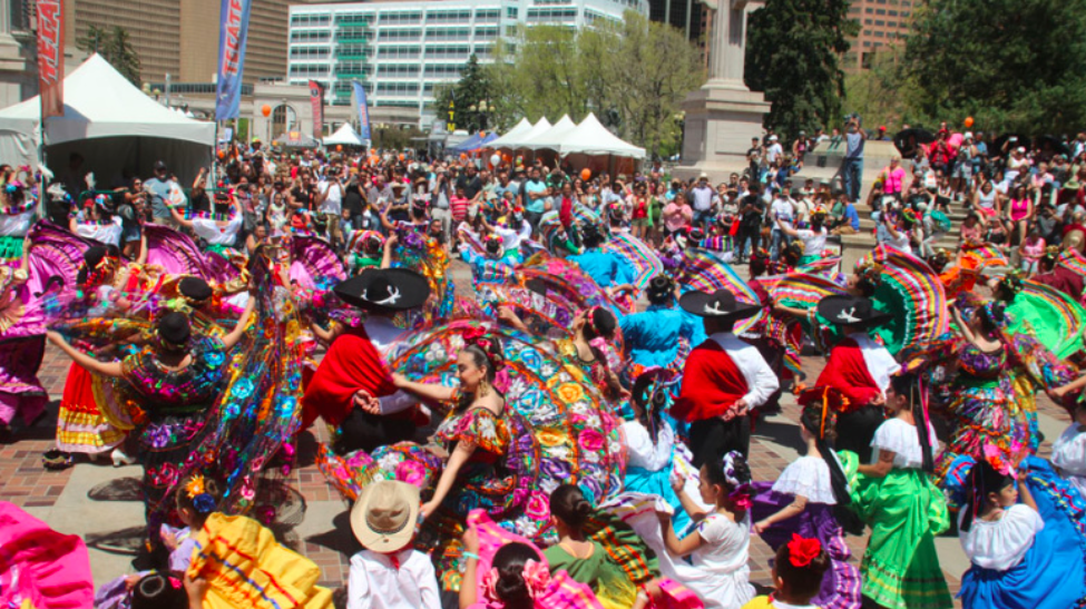 Facts about cinco de mayo and how it's celebrated in the U.S.